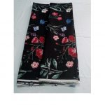 Black-red-white-and-green-floweral-cotton-fabric.jpg