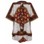 Ladies-Free-Ankara-Design-Jacket-Multi-One-size-1.jpg