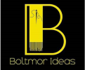 Boltmor Ideas